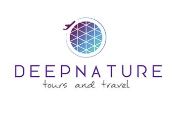 deepnature-travel