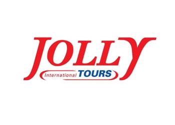 jollytur