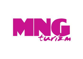 mng-tur