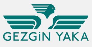 Gezgin Yaka logo